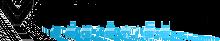 Velett.cz Logo